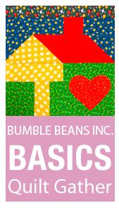 BumbleBasics