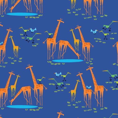 Giraffes_500