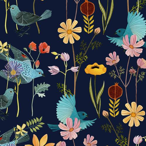 1031_blue_birds_500